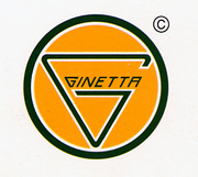 Ginetta Owners Group