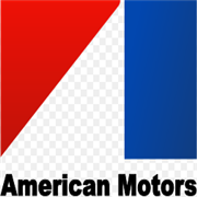 American Motors Owners Group