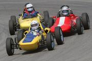 Formula Vee Owners Group
