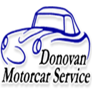 Donovan Motorcar Service Group