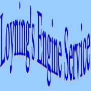 Loynings Engines Group
