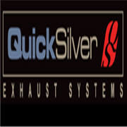 QuickSilver Exhaust Systems