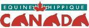 Equine Canada Community
