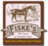 Fiske's Animal Care Prod…