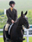 Go and Play Stables: Sta…