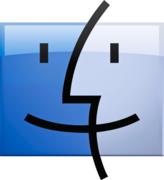 PC/MAC Help Desk