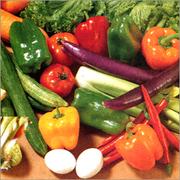 Vegetarian and Vegan Recipes!