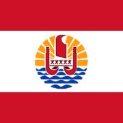 C' la Polynésie Française