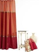 We love interior design and fashion!