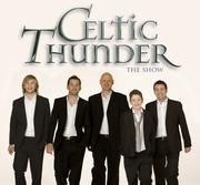 Celtic Thunder fans!