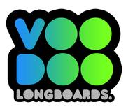 Voodoo Longboards
