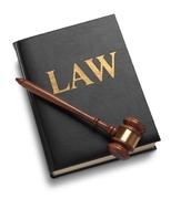 Longboarding Legal