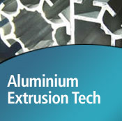 Aluminium Extrusion Tech