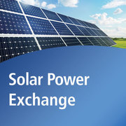 Solar Power Development