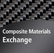 Composites Exchange
