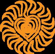 Omni Heart Project