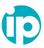 Integrale Politik - IP