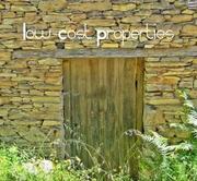 Low-Cost Properties