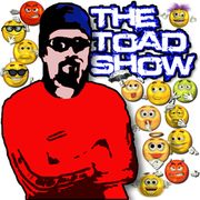 The Toad Show