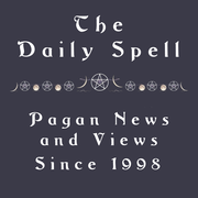 The Daily Spell