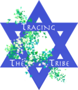 Tracing the Tribe for Jewish Genealogy