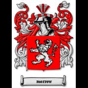 Morrow Family Genealogy
