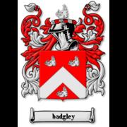 Badgley Family Genealogy