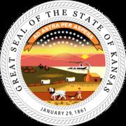 Kansas Genealogy