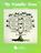Needlework Family Trees …