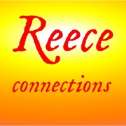Reece Connections