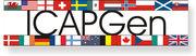 ICAPGen Mentoring