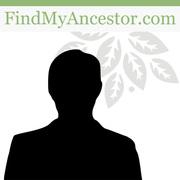 Find My Ancestor