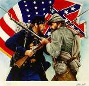 24th Michigan Infantry