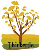 Thirkettle Surname