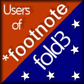 footnote users