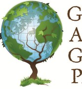 Global Alliance of Genealogy Professionals