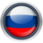 Peter`s RUSSIAN Cafe - C…