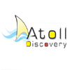 Atoll Discovery