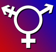 Transgender Community and Allies