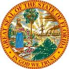 Florida State Group