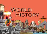მსოფლიო ისტორია