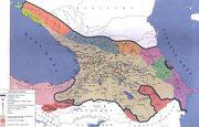 საქართველოს ისტორია