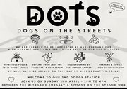 Dogs on the Streets