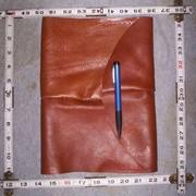 2pannelbookcover00001