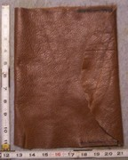 softleatherbookcovernoclasp00006