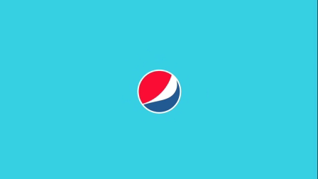 Pepsi Refresh Everything
