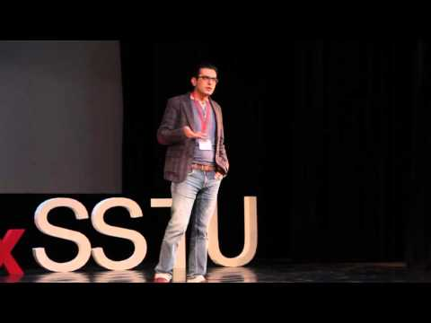 "Fighting the ""Native-speaker fallacy""? Let's hack it. 