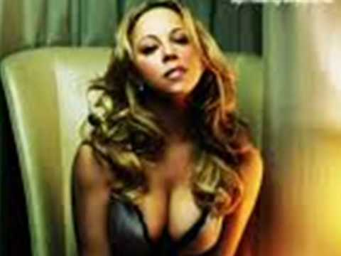 Mariah Carey 'I want to know what love is'