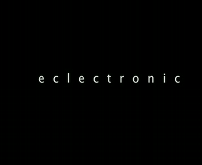 eclectronic 2