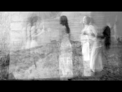 MAYALILA (and the dead can dance )